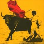 Oscar, Goya a býčí zápasy