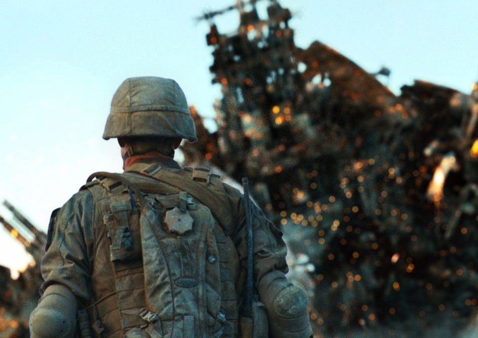 BLA_wallpapers_soldier_1024