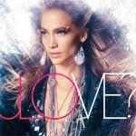 """Skoro zapomenutá Jennifer Lopez začíná ovládat hudební trh. Nastane """"New JENeration""""?"""