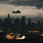 Světová invaze: Filmová invaze žánrových klišé, ale i precizní filmařiny