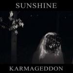 Sunshine – Karmageddon – Třicet sedm minut nudy zdarma