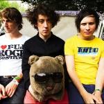 The Wombats – Liverpool je naše srdcovka