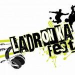 Festival plný aktivit – Landronkafest