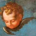Výstava nejen pro milovníky baroka