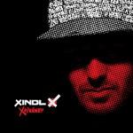 Xindl X znovu na cestách