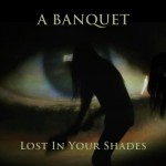 Nové album A Banquet pod taktovkou producenta Nirvany a Pixies!