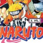 Naruto a jeho nejhorší klient