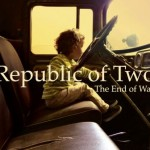 Republic of Two – The End of War
