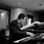 Večerní jazzové dýchánky pro letošní rok skončily