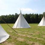 Fenomén letních táborů