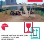 Výstava Cargo Culture odkrývá neobyčejné hodnoty obyčejných věcí