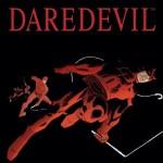 Daredevil – slepá spravedlnost