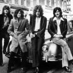 Dějiny rockové hudby