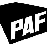 Jubilejní ročník PAF bude ve znamení genderu