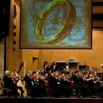 Filmová noc Janáčkovy filharmonie se blíží