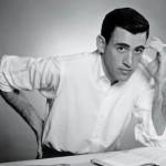 Salinger a jeho mládí v hajzlu padesátých let