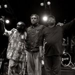 Ostravské noci opět ožijí jazzem
