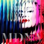 Materiální dívka Madonna představí na jaře svojí albovou novinku