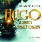 Hugo objevil kouzlo ilustrací, děj ale kouzlo ztrácí