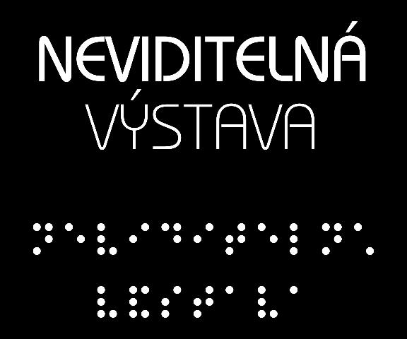 neviditelna_vystava