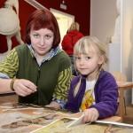 Muzeum dětem – program na jarní prázdniny