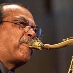 Čekají nás další přívaly jazzové muziky