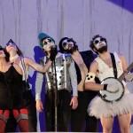 Mezinárodní festival divadelních škol se blíží!