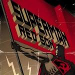 Rudá hvězda: Soudruh Superman