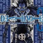 Death Note 3 – Friends will be friends