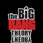 Teorie velkého třesku od A do Z