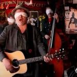 Levellers vydávají své desáté studiové album – byli jsme u toho!