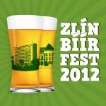 Petr Bende a Buty oživí zlínský pivní festival