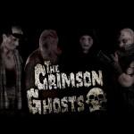 The Crimson Ghosts zahráli na soukromé párty covery Misfits