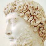 Poznejte tajemství římských císařů