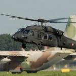 Dny NATO opět v Ostravě