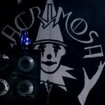 Lacrimosa v Praze odehrála tříhodinový set