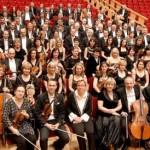 59. koncertní sezóna JFO začala