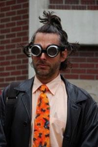 michael-chabon-goggles