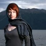 Na letošním FanCity festivalu se představí i zpěvačka Marian Call