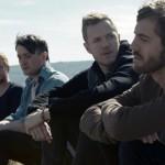 Američtí Imagine Dragons si již brousí zuby na pražský koncert v dubnu 2013