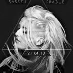 Ellie Goulding (UK) se v dubnu 2013 chystá poprvé také do Prahy!