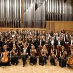 JFO: Třetí koncert VSC odehrán
