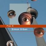 Simon Urban: Tajemná záře nad východním Německem