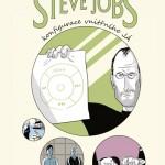 """""""Jde o to, co po sobě zanecháš"""" – Steve Jobs a mistr Kobun"""