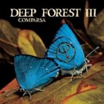 DEEP FOREST legenda na poli world music
