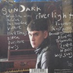 Patrick Wolf acoustic