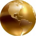 Nominace na Zlaté glóby 2012 zveřejněny