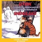 Calvin, Hobbes a… vyšinutí sněhuláci?!