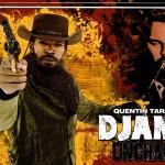 Tarantinův Django vás spolehlivě spoutá