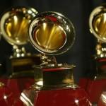 Grammy Awards 2013 – IV. část